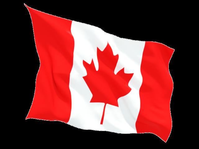 canada_fluttering_flag_640.png
